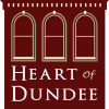 Heart of Dundee